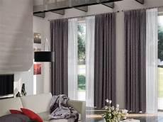 tendaggi soggiorno tende tendaggi tende per interni tende soggiorno