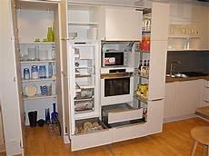 Küche Mit Speisekammer - selektion d musterk 252 che umfangreiche u k 252 che mit