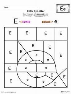 identifying letter e worksheets 24108 uppercase letter a color by letter worksheet letter worksheets and worksheets