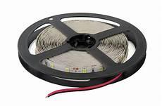 led strips 10 m 10m 5730 5630 led strip light dc12v 60leds m smd flexible