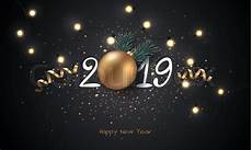 new year 2019 2019 hd image new stunning year events 2828