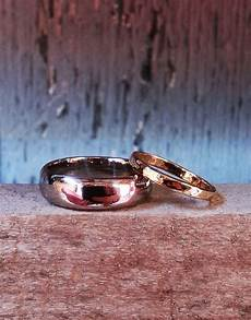make your own weding rings wedding ring making workshops