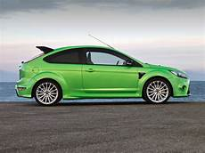 Ford Focus Rs Mk2 - ford focus rs mk2 hatch