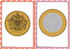 teaching money for ks1 2581 s pet coin flash cards free classroom display resource eyfs ks1 ks2