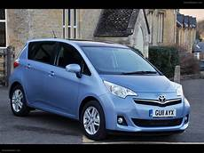 toyota verso s 2011 car picture 25 of 92 diesel