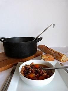 Soupe Compl 232 Te De L 233 Gumes Secs 224 L Italienne Soupes