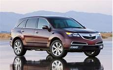2011 acura mdx mpg 2011 acura mdx reviews research mdx prices specs motortrend