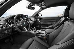 BMW 2 Series Review 2018  Autocar