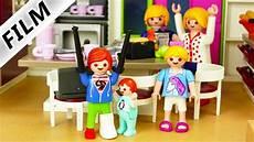 Ausmalbilder Playmobil Familie Vogel Playmobil Sind Zur 220 Ck Chaos
