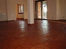 trattamento pavimenti in cotto pavimento in cotto interno trattamento a cera