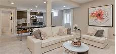 New Build Home Decor Ideas by 50 Modern Basement Ideas To Prompt Your Own Remodel Home