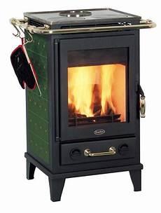 kaminofen mit kochplatte kaminofen fireplace florenz keramik gr 252 n 7kw bei