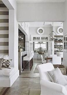 Grey And White Home Decor Ideas by South Shore Decorating A Compelling For White