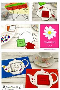 s day printable teapot 20609 s day tea pot card free printable teagreenmornings with images mothers day card