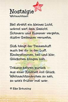 nostalgie gedichte zum advent gedicht weihnachten
