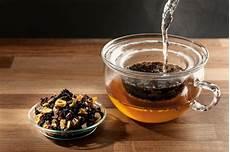 gesund 220 ber die wirkung des tees auf unseren organismus