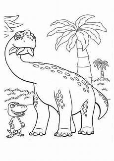 Malvorlagen Dino Hati Malvorlagen Dino Hati Aiquruguay