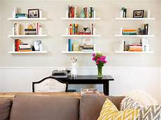 4 decorating tips for small spaces fairborne homes