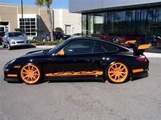Nissan Gtr R32 Orange - white r32 slammed on orange r35 rims what do you think