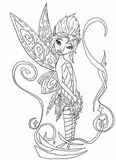 fairies coloring pictures free printable pesquisa