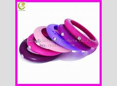 Wedding rings with engraved: Silicone womens wedding ring