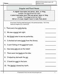 physical science worksheets for 4th grade 13012 science worksheets 4th grade for free math worksheet for