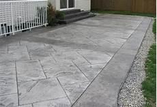cemento per pavimenti esterni pavimenti in cemento per esterni con pavimenti per esterni