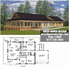 insulated concrete form house plans icf country house plan 2044 toll free 877 238 7056