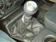 online auto repair manual 2008 hummer h3 transmission control 2007 hummer h3 standard h3 model 5 speed manual transmission photo 51246074 gtcarlot com