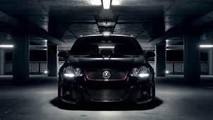 48  Volkswagen GTI Wallpapers On WallpaperSafari