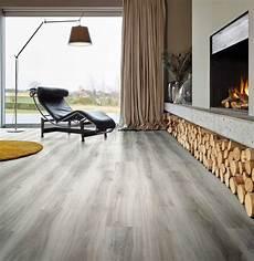 pavimenti pvc roma foto pavimenti pvc effetto legno di rossella cristofaro