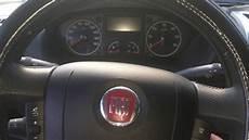 Fiat Ducato Reset Dpf 2011 2015