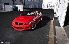 summer is coming the r s tuning bmw e93 m3 autoevolution