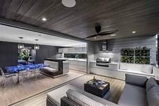 kitchen furniture brisbane small brisbane design firm wins big in aussie