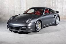 The Porsche 997 Turbo S For Sale Buyer S Guide
