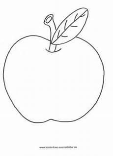 Ausmalbilder Apfel Zum Ausdrucken Malvorlagen Ausmalbilder Apfel Ausmalbilder Obst Und