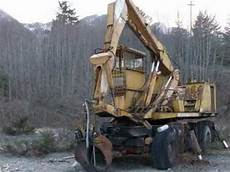 logging equipment pictures youtube