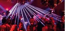 Club Du Nord - club du nord hamburg clubs und discotheken