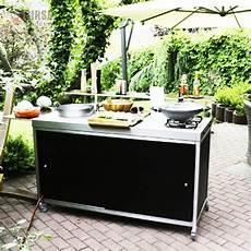 outdoor küche design outdoork 252 che bali edelstahl girse design aussenk 252 che