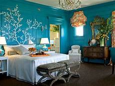 Teal White And Gold Bedroom Ideas by Teal And Gold Bedroom Turquoise Royal Blue Decoration