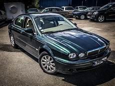 Jaguar X Type V6 2 5l Pour Pi 232 Ces D 233 Tach 233 Es D Occasion
