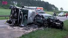 Unfall Zwischen Weil Der Stadt Und Renningen Am 12 Mai