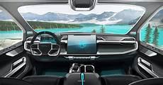 Nikola Motors D 252 Rfen Die Wasserstoff Aktien Weiter Jubeln
