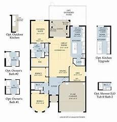 arbordale house plan pulte homes floor plan archive house design ideas
