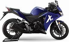 motorrad 125 ccm preisvergleich die besten angebote
