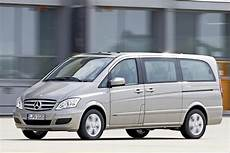 Mercedes Viano Gebraucht - mercedes viano gebraucht gebrauchtwagen und test berichte