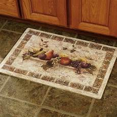 Kitchen Area Rugs With Fruit by Kitchen Rugs With Fruit Rugs Ideas