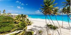 the best five islands to visit in the world hunter and bligh