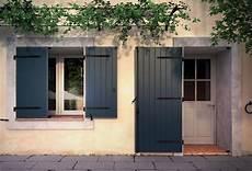 couleur peinture volet bois 89070 installation volets battants en bois pvc alu fontainebleau 77