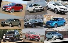 voiture occasion pour 6000 euros le monde de l auto
